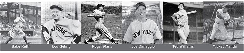 Baseball-Legends-Base
